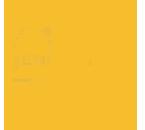 icon-fressezee
