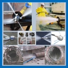 High-Pressure-Water-Jet-Machine-Industrial-Oil-Tank-Cleaning-Machines