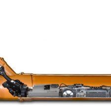 delta-LISY-SYNC-002