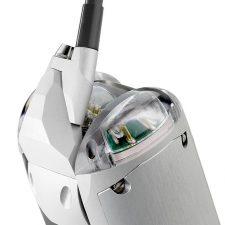 delta-ORION-2-6-L-003