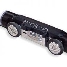 delta-Panoramo3