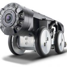 delta_3D_kanal_görüntüleme_kamerası